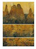 Extrait 1 de l'album Shangri-La (One-shot)