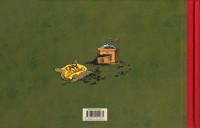 """Extrait 3 de l'album Mickey Mouse - Café """"Zombo"""" (One-shot)"""