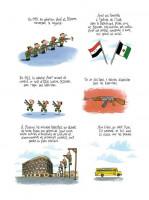 Extrait 1 de l'album Coquelicots d'Irak (One-shot)