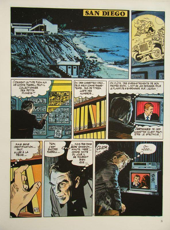 17 - Les comics que vous lisez en ce moment - Page 30 27781_1