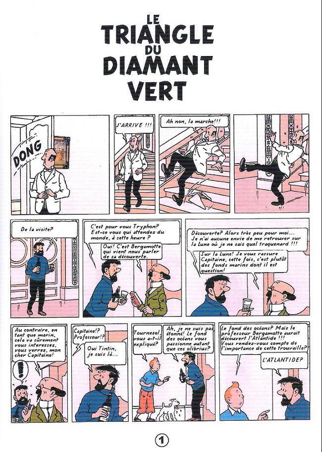 3599 best TINTIN pastiches et parodies images on Pinterest   Comic, Albums and Comics