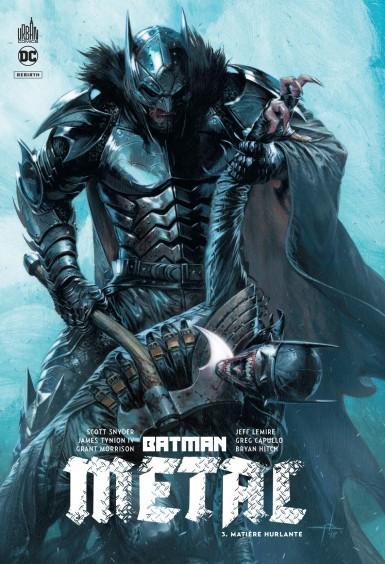 """Résultat de recherche d'images pour """"batman metal 3"""""""