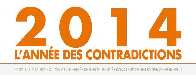 2014, l'année des contradictions